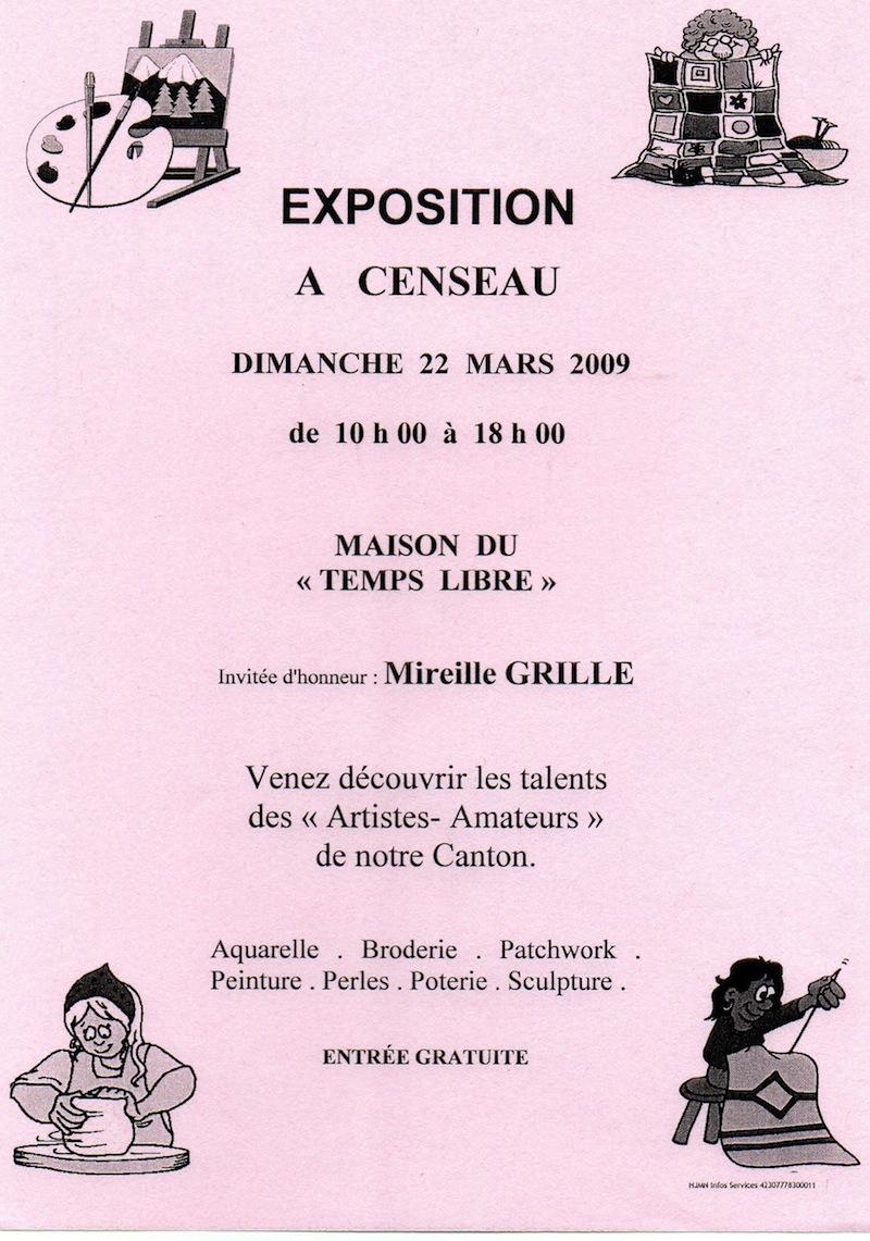 expo_2009
