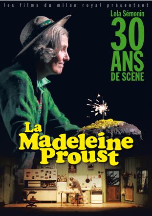la_madeleine_proust