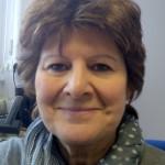 Dominique Bouvart