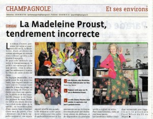 article_madeleine 2