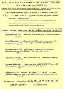 programme ANIM'CENSEAU printemps 2015 001